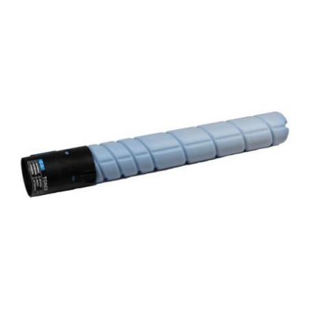 Toner Konica Minolta TN216C C220 / C280 Compatível Azul
