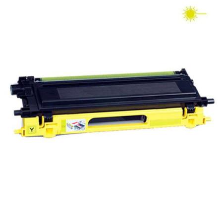 Toner Brother Compatível TN-230 Y / TN-210 Y Amarelo