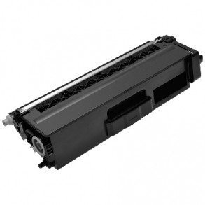 Toner Brother Compatível TN-321 / TN-326 / TN-331 / TN-336 BK - Preto