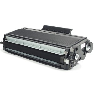 Toner Brother Compatível TN-3480 / TN-3430   - ONBIT