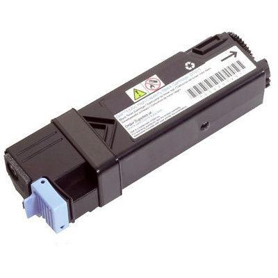 Toner Xerox Phaser 6500 Azul Compatível