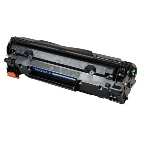 Toner 83X HP Compatível CF283X   - ONBIT