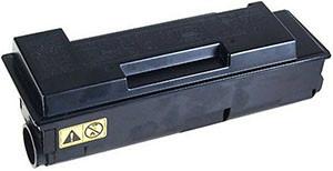 Toner Kyocera Compatível TK-310 / TK-320