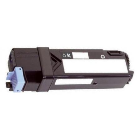 Toner Xerox Phaser 6140 Preto Compatível (106R01480)