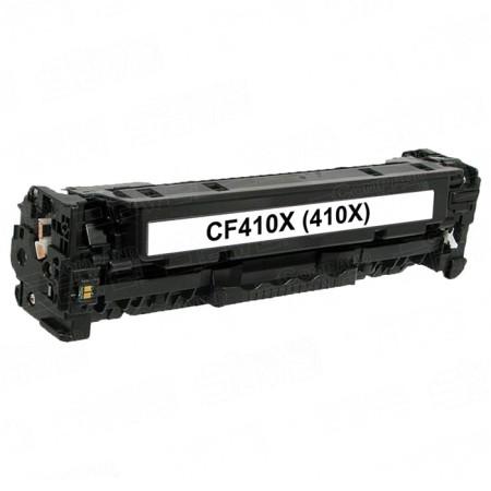 TONER 410X HP Compativel Preto CF410X   - ONBIT