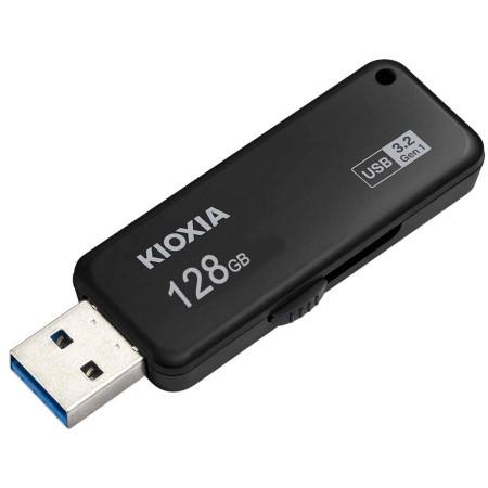 Toshiba U365 Pendrive 128GB TransMemory USB 3.0