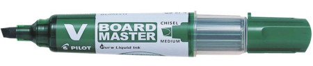Marcador para Quadro Branco 4Office Edding 360 Verde