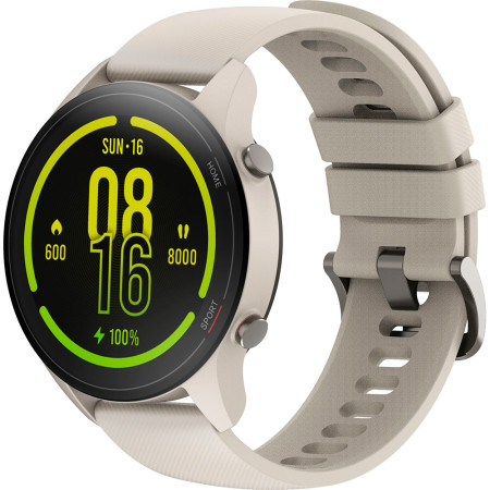 Smartwatch Xiaomi Mi Watch Beige