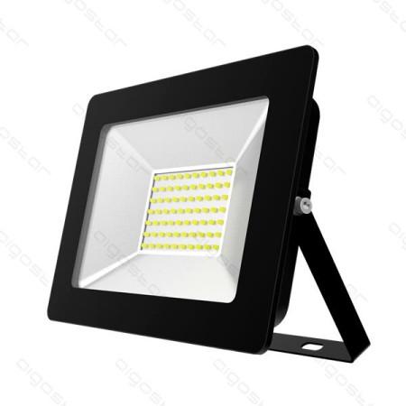 Foco Projector LED 10W 6400K Luz Fria 900 Lúmens Aigostar