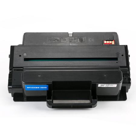 Toner Xerox Workcentre 3315 / 3325 Preto Compatível