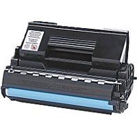 Toner Xerox Phaser Compativel 4510 Preto   - ONBIT