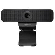 Webcam Logitech HD C925E 1080p