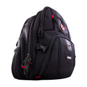 Mochila Ozone Gaming Survivor Backpack  OZSURVIVORBKPK - ONBIT