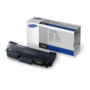 Toner Samsung Original MLT-D116L Preto (MLT-D116L/ELS)