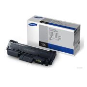 Toner Samsung Original MLT-D116S Preto (MLT-D116S/ELS)