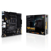 Motherboard Asus TUF B450M-Pro S Gaming  - sk AM4