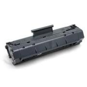 TONER 92A HP Compatível C4092A   - ONBIT