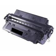 TONER 96A HP Compatível C4096A   - ONBIT