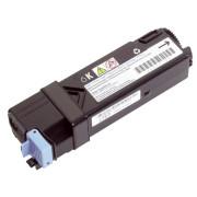Toner Dell Compatível 1320 / 2130 / 2135 BK Preto