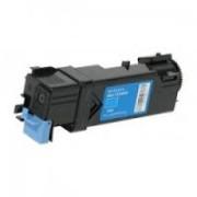 Toner Dell Compatível 1320 / 2130 / 2135 C Azul