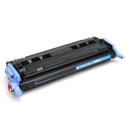 TONER HP 124A Compatível Azul (Q6001A)   - ONBIT