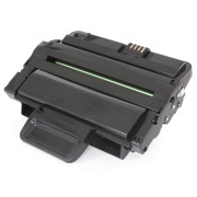 Toner Compativel Xerox Workcenter 3210 / 3220 (106R01486) Preto   - ONBIT