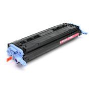 TONER HP 124A Compatível Magenta (Q6003A)   - ONBIT