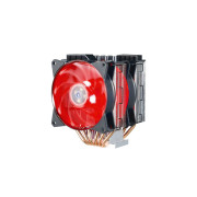 Cooler CPU Cooler Master MasterAir MA621P TR4 RGB
