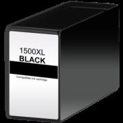 Tinteiro Canon Maxify Compatível PGI-1500 XL Preto