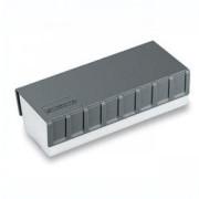 Apagador Magnetico Edding BMA 2 para Quadros Brancos