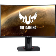 "Monitor Asus TUF Gaming VG249Q IPS 23.8"" FHD 16:9 144Hz FreeSync"