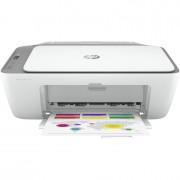 Impressora HP Deskjet 2720e
