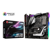 Motherboard MSI MPG Z390 Gaming Pro Carbon - sk 1151