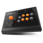Gamepad Arcada Nox Krom Kumite Multiplataforma