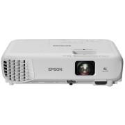Projector Epson EB-X05 3300lm XGA 3LCD