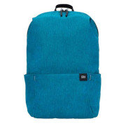 Mochila Xiaomi Mi Casual Daypack Azul
