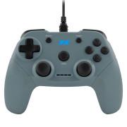 GamePad 1Life GP Ready (PC/PS3)