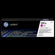 Toner HP LaserJet Original 201A Magenta (CF403A)