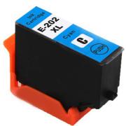 Tinteiro Epson Compatível 202 XL - T02G2 / T02E2 Azul