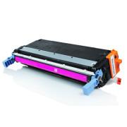 Toner HP 645A Compatível C9733A Magenta