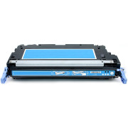 Toner HP 503A Compatível Azul Q7581A