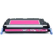 Toner HP 503A Compatível Magenta Q7583A