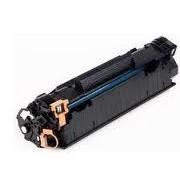 Toner 78A HP Compatível CE278A   - ONBIT