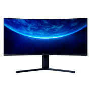 "Monitor Curvo Xiaomi Mi Gaming VA 34"" UWQHD 21:9 144Hz FreeSync"