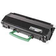 Toner Dell Compatível 2330 / 2350 BK Preto
