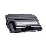 Toner Dell Compatível 2335 / 2355 BK Preto