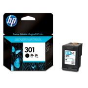 Tinteiro HP 301 Original Preto (CH561EE)   - ONBIT