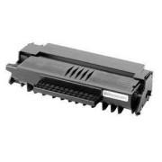 Toner Oki Reciclado B2500 / B2520 / B2540   - ONBIT