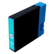 Tinteiro Canon Maxify Compatível PGI-2500 XL Azul