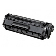 Toner Canon Compatível FX9 / FX10 / C104 (0263B001A) - Default